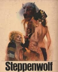 Herman Hesse - Steppenwolf