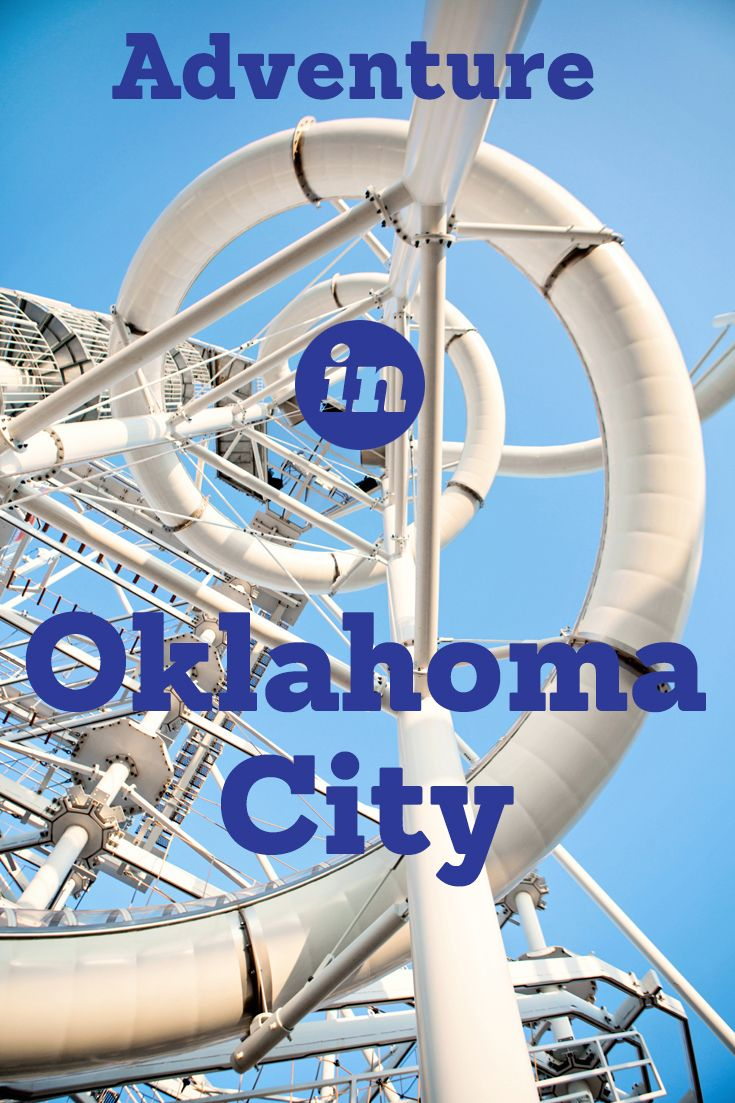 1000 Images About Oklahoma City Area Attractions On Pinterest