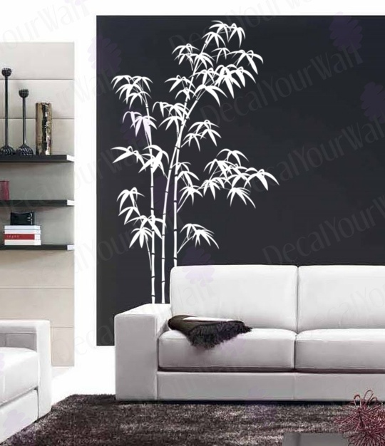 Best 1000 Images About Bamboo Wall Stickers On Pinterest 640 x 480