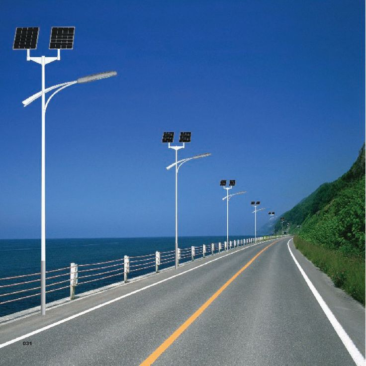 led lamp wiki bewährte bild der decbecbdafdfb led street lights solar led