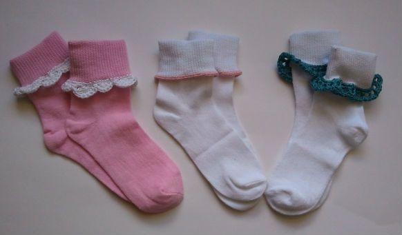 8 besten Crochet Baby Stuff Bilder auf Pinterest | Häkelideen ...