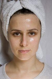 How do I Minimize Large Nose Pores?
