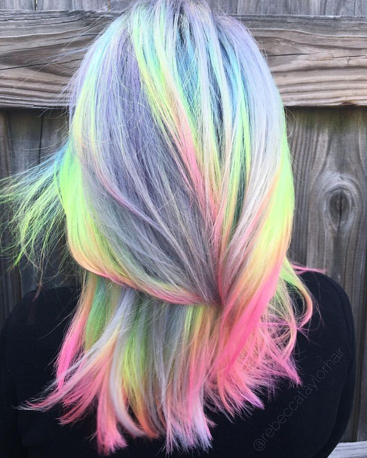 25+ Best Ideas About Grey Hair Dyes On Pinterest