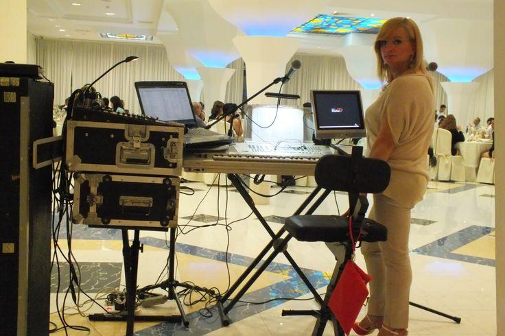 Paolo e Dalila Live musica per matrimonio Lecce http://sposieventi.com/index.php/index.php/paolo-e-dalila-live-musica-per-matrimoni
