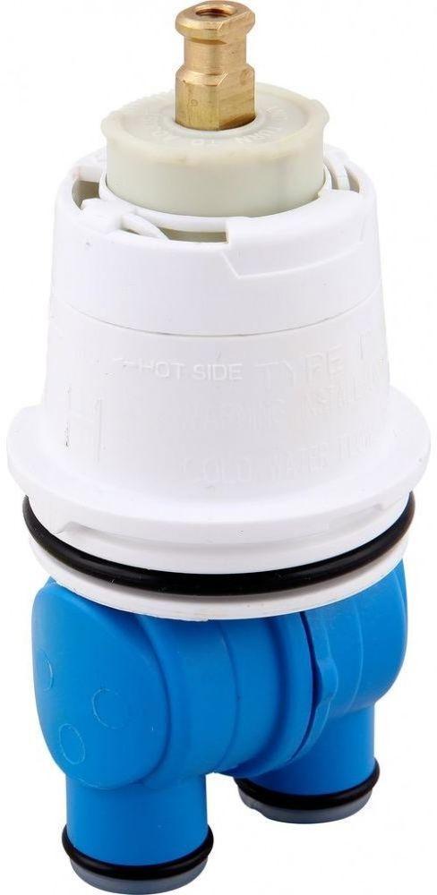 Delta Monitor 1300 1400 Tub Shower Single Handle Faucet Cartridge