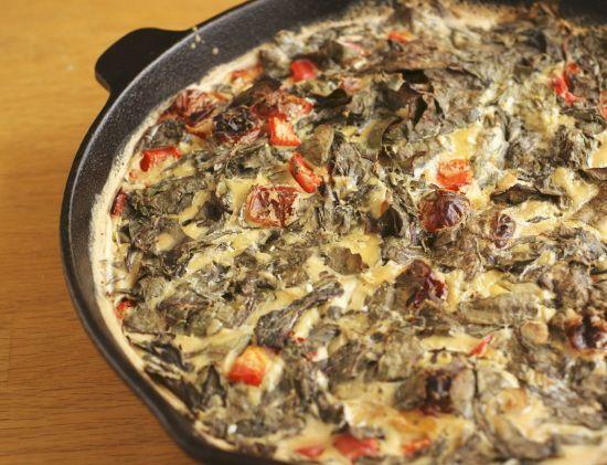 dietdessertdogsblogquizzaedgeOlive Oil, Easy Recipe, Gluten Free Vegan, Eggs Free, Chickpeas Flour, Flour Quizza, Chickpeas Quizza, Flour Quiches, Quiches Recipe