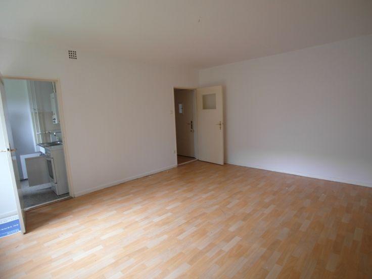 29 best Gartenstadt Kreuzkampe Hannover List images on Pinterest - home staging verkauf immobilien