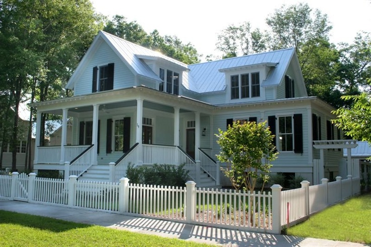 10 best images about wildmere cottage on pinterest for Moser design group house plans