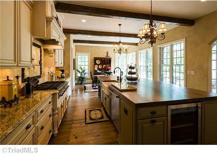550 Belmeade Way Trl, Lewisville, NC 27023 is For Sale - Zillow | MLS# 683935 | 8,500 sf | 12 acres | 4 bed 6 bath | pool house | energy star certified geothermal HVAC | salt water pool/spa | completed 2011 | 1,999,000 USD