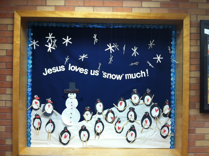 Bing Image: Wonderland Bulletin, Ss Kc Vbs Bulletin, Bing Images, Church Bulletin, Bulletin Boards, Winter Wonderland, Winter Ministry