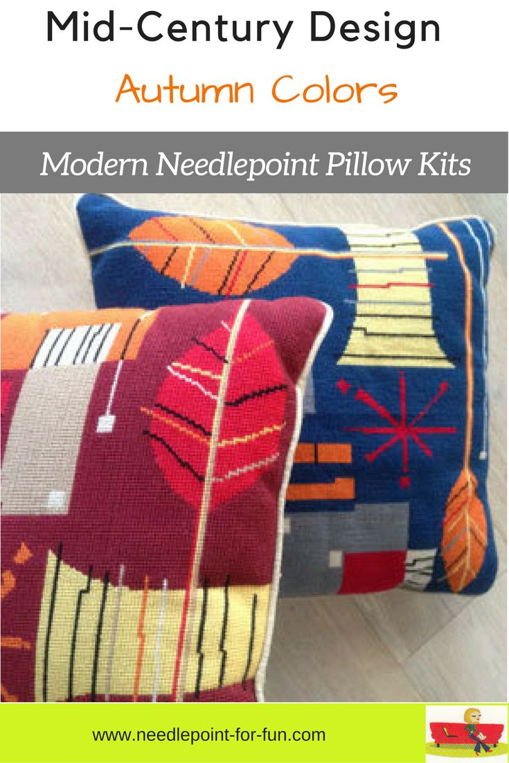 175 best Contemporary Needlepoint Designs images on Pinterest Dots, Embroidery and Needlepoint ...