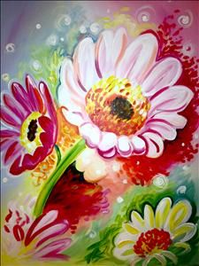 59 best painting with a twist images on pinterest for Painting with a twist lexington