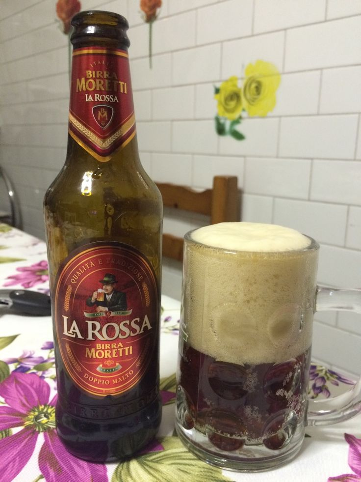 Favorito 160 best Marchi-Moretti images on Pinterest | Ale, Beer and Beer  ZO24