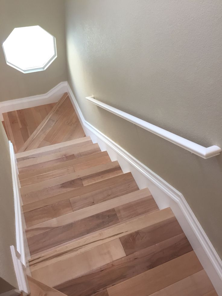 Best 87 Best Images About Stairs On Pinterest Sisal Carpet 400 x 300