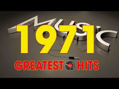 Best Classic Song Of 1977 - Best Golden Oldies Songs of 70s - 70s Oldies Songs - YouTube