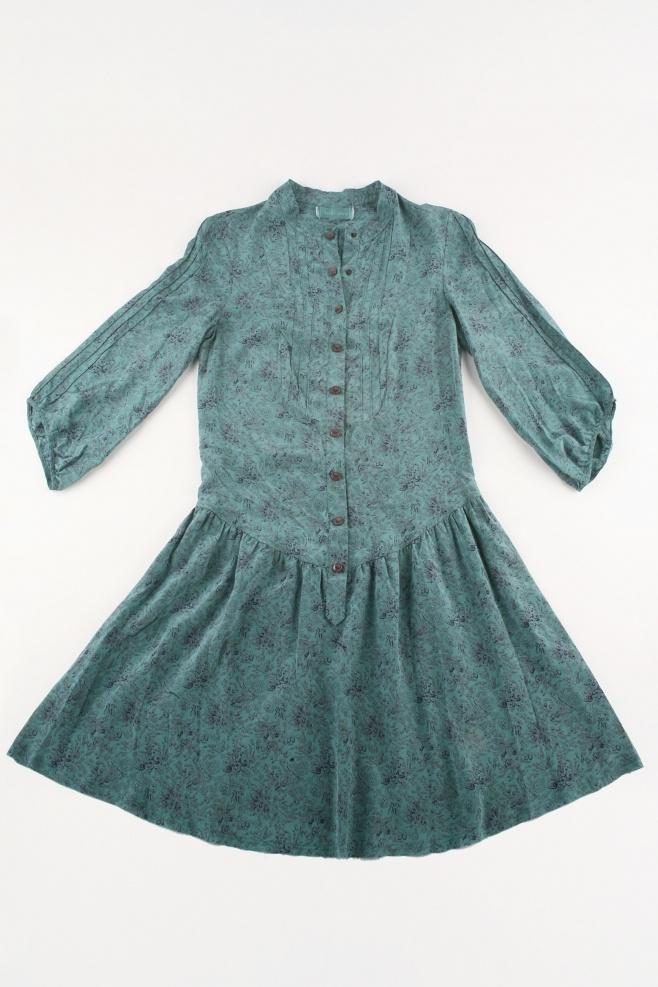 Dress ZADIG ET VOLTAIRE $196,97