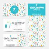 Tarjetas De Visita Para La Clínica Dental Productos Promocionales Línea Iconos Diseño Plano Vector - Descarga De Over 49 Millones de fotos de alta calidad e imágenes Vectores% ee%. Inscríbete GRATIS hoy. Imagen: 60991697