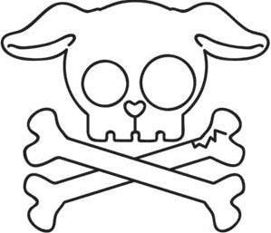 Skully Pup_image