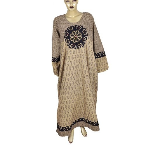 Exotic clothing online