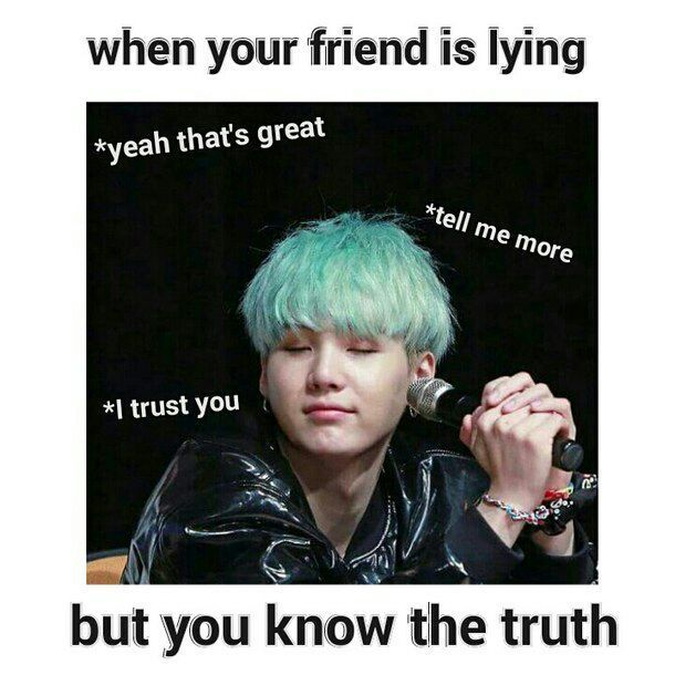 I M His Ambw Rewrite Kpop Memes Bts Bts Memes Bts Memes Hilarious