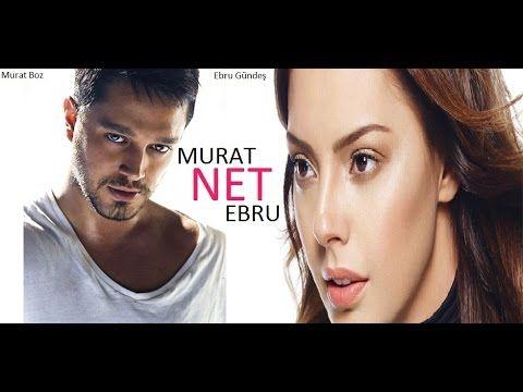 Murat Boz ft. Ebru Gündeş - Gün Ağardı ( ORIGINAL )