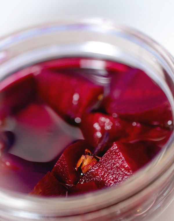 1000+ images about Pickle It on Pinterest | Pickled Beets ...