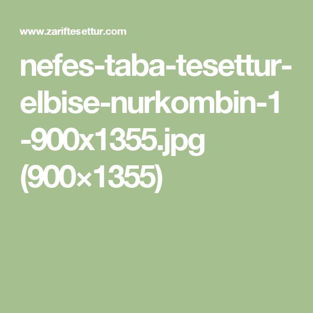 nefes-taba-tesettur-elbise-nurkombin-1-900x1355.jpg (900×1355)