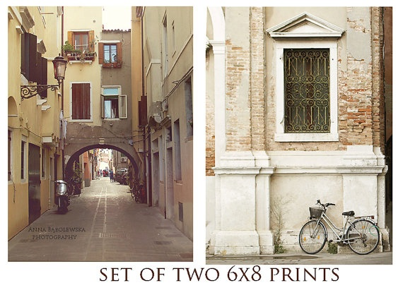 Free shipping 6x8  Set of two photos  home decor by AnnaBabolewska, $24.00