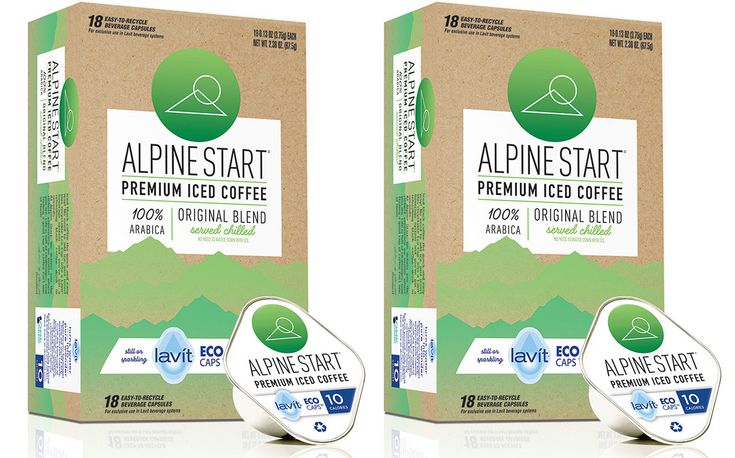 Alpine Start iced coffee available in Lavit office water coolers https://www.foodbev.com/news/alpine-start-iced-coffee-available-lavit-office-water-coolers/