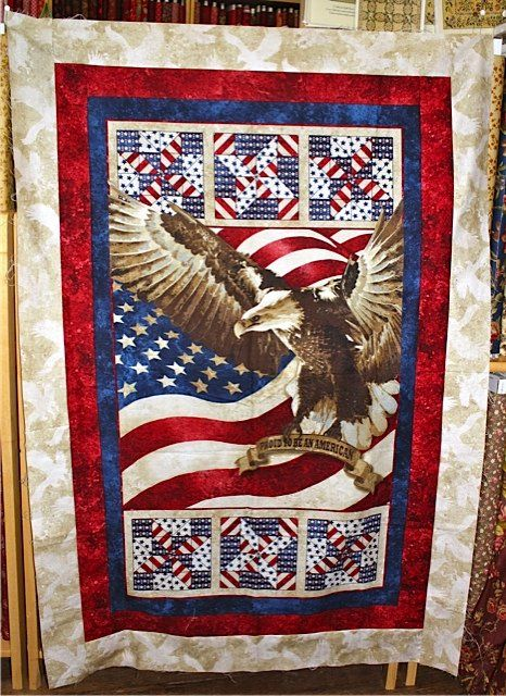 Quilts Of Valor Quilts Of Valor Eagle Quilt Quilts