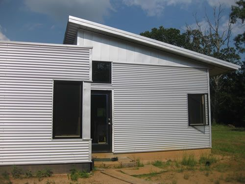 1000 ideas about prefab home kits on pinterest building for Prefab sip homes