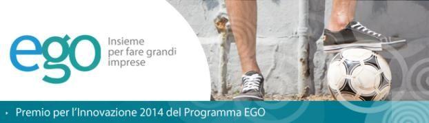 Ericsson, incentivi per studenti e startup con il programma EGO