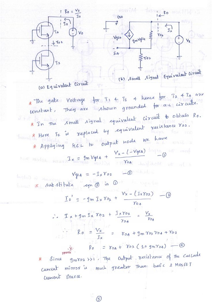 Dsp notes for ece regulation 2013 syllabus