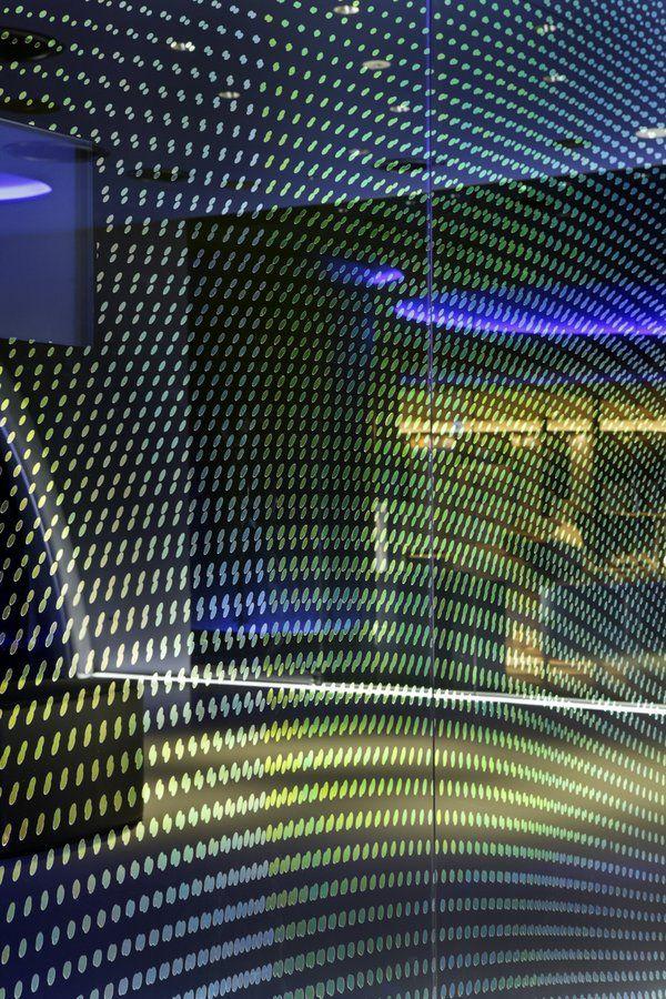 Konica Minolta Planetarium Tenku (4)