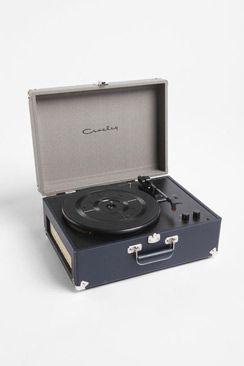 17 meilleures id es propos de lecteur vinyle sur pinterest lecteur de vin - Lecteur disque vinyl ...