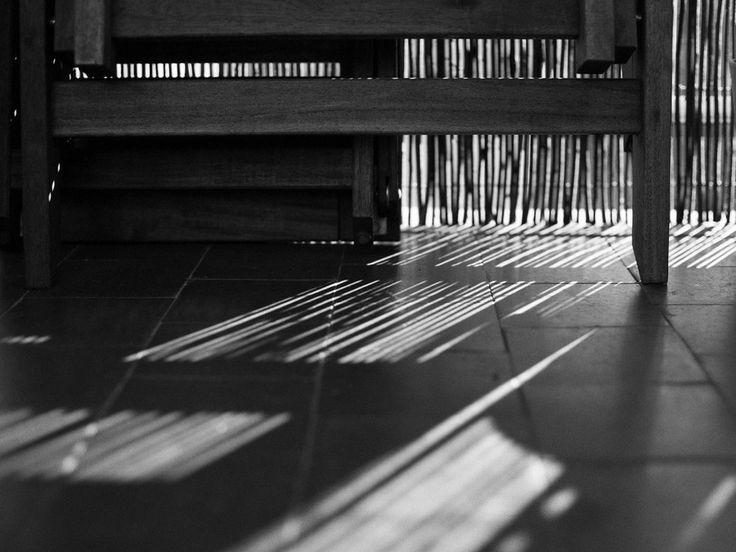 #light #balcony #chair #luz #balcón #silla #madrid