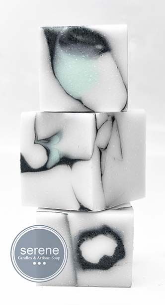 Cold Process Soap                                                                                                                                                                                 More