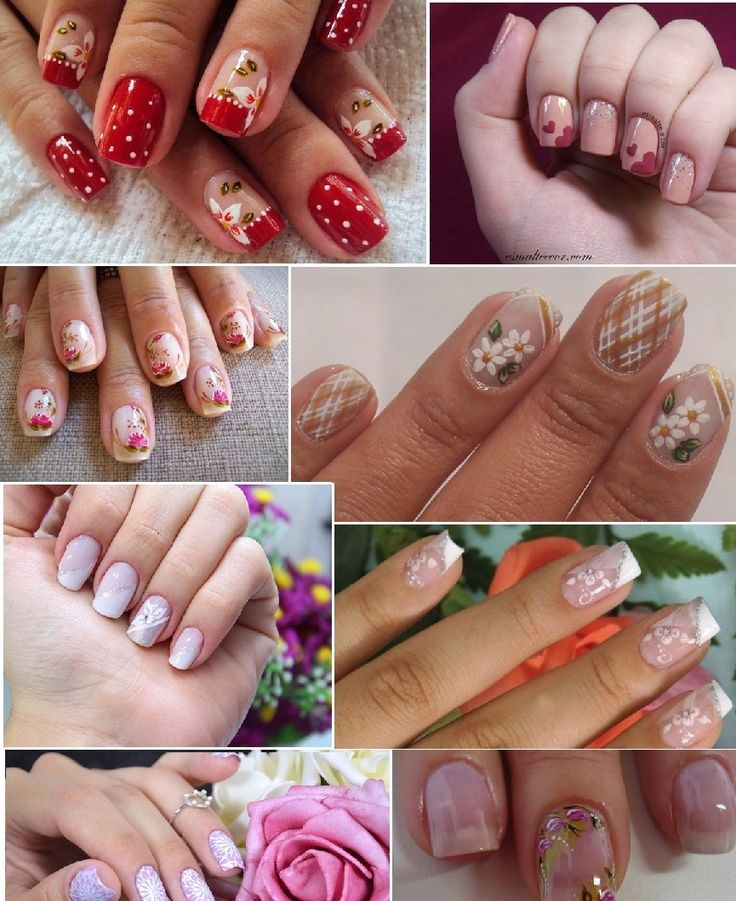 Fotos-de-Unhas-Decoradas-865x1060