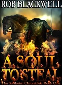 359 best free read ride images on pinterest free reading lucid the sanheim chronicles series by rob blackwell a soul to steal band of demons paranormal thriller fandeluxe Choice Image