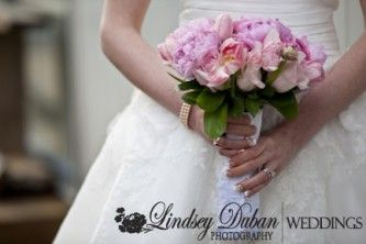 Bridal Beginnings - event florals and rentals - many arbor options for rent