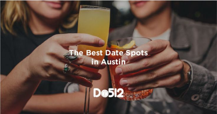 Austin boasts an abundance of attractive, young, single people prowling the town.  Whether you are looking for love on Dirty 6th, cruising the bar scene, or simply making eyes at strangers around town, you need to have a plan. To assist with that, here ar