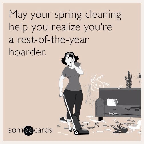1000+ Images About Funny, Dirty, Rotten E-Cards & Other Funny Cards On Pinterest