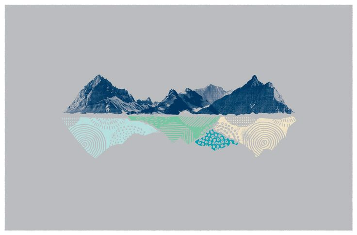 Norway reminder by Evan Huwa