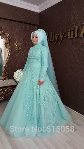 buy wedding dress from turkey