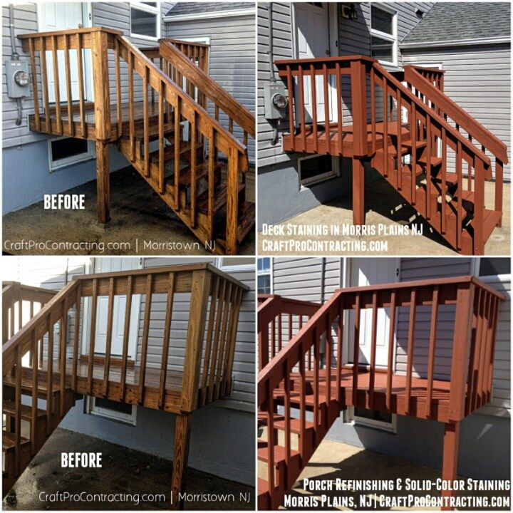 20 best ideas about sherwin williams deck stain on pinterest sherwin williams stain sherwin for Sherwin williams exterior stain
