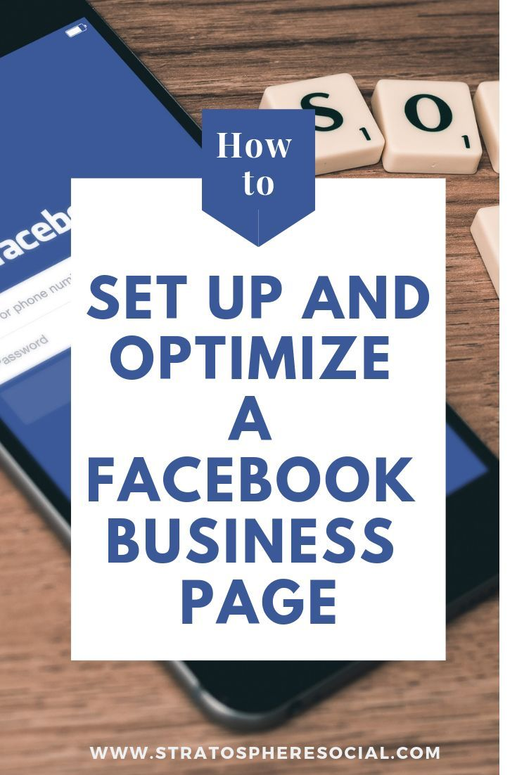 de0d10fb43ae2162e97c143e3c0851ef - How To Get More Traffic To Facebook Business Page