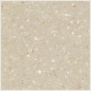 Discount Countertops Sheets | Overstock Solid Surface | Discount Corian® & More : Pastels, Browns and Beiges : SolidSurface.com