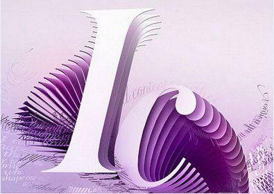 Adobe InCopy CC 9.0 Final