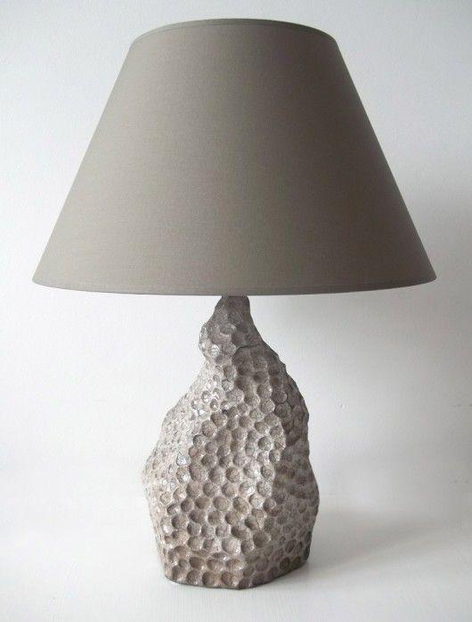 Lamp Lumo Klaster
