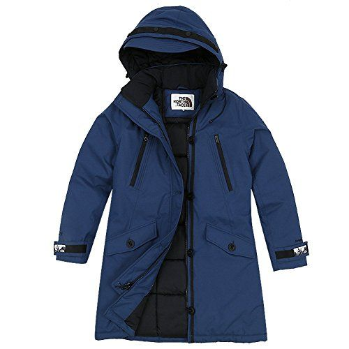 (ノースフェイス) THE NORTH FACE WHITE LABEL W'S KINROSS VX JACKE... https://www.amazon.co.jp/dp/B01LZE0AJU/ref=cm_sw_r_pi_dp_x_5.H-xbC7F2TYQ